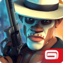 gangstar-new-orleans-android