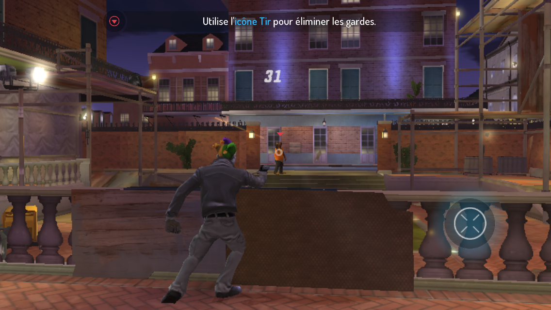 gangstar-new-orleans-android-3