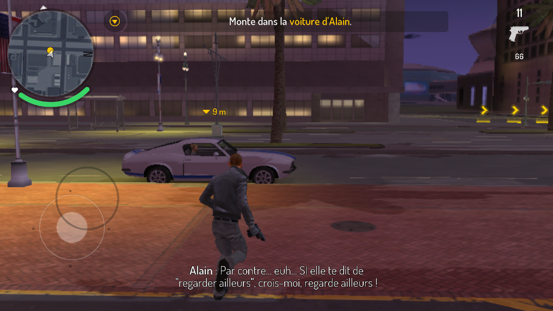 gangstar-new-orleans-android-4