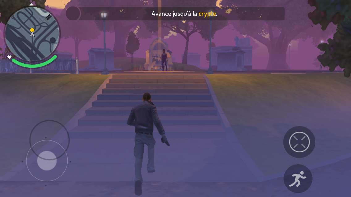 gangstar-new-orleans-android-6