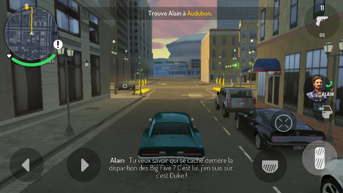 gangstar-new-orleans-android-7