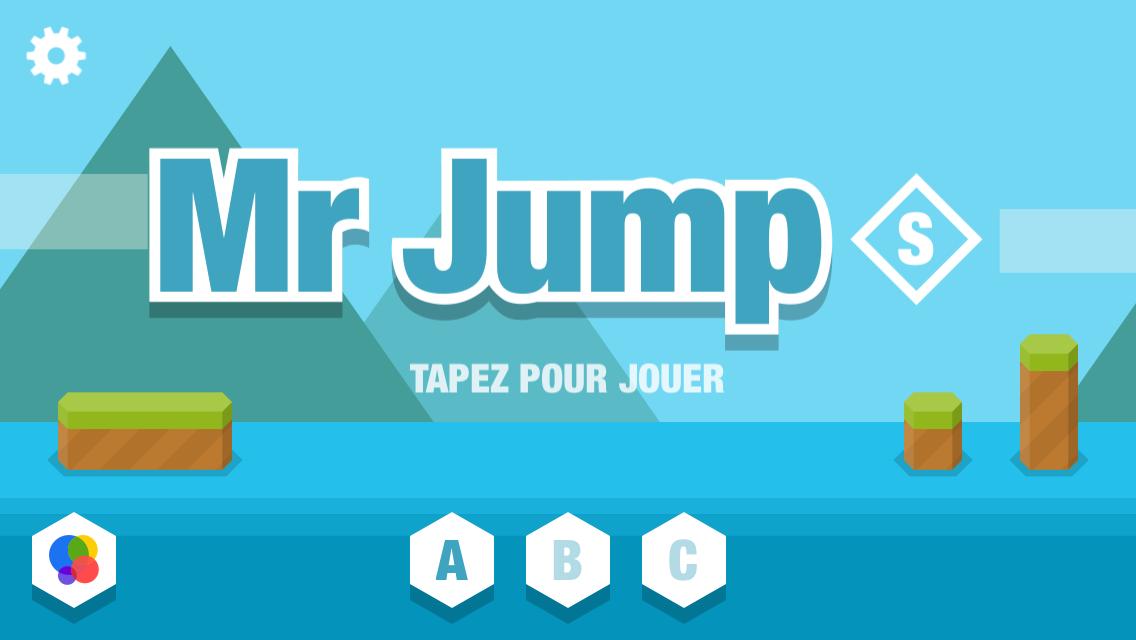 mr-jump-s-1
