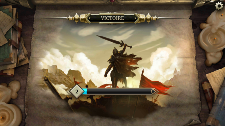 the-elder-scrolls-legends-iphone-5