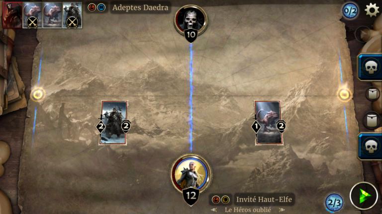 the-elder-scrolls-legends-iphone-6