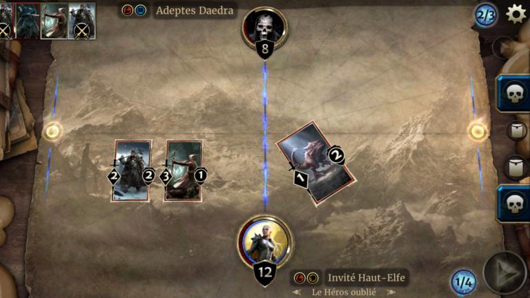 the-elder-scrolls-legends-iphone-7