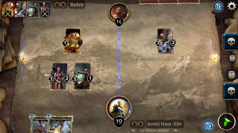 the-elder-scrolls-legends-iphone-9