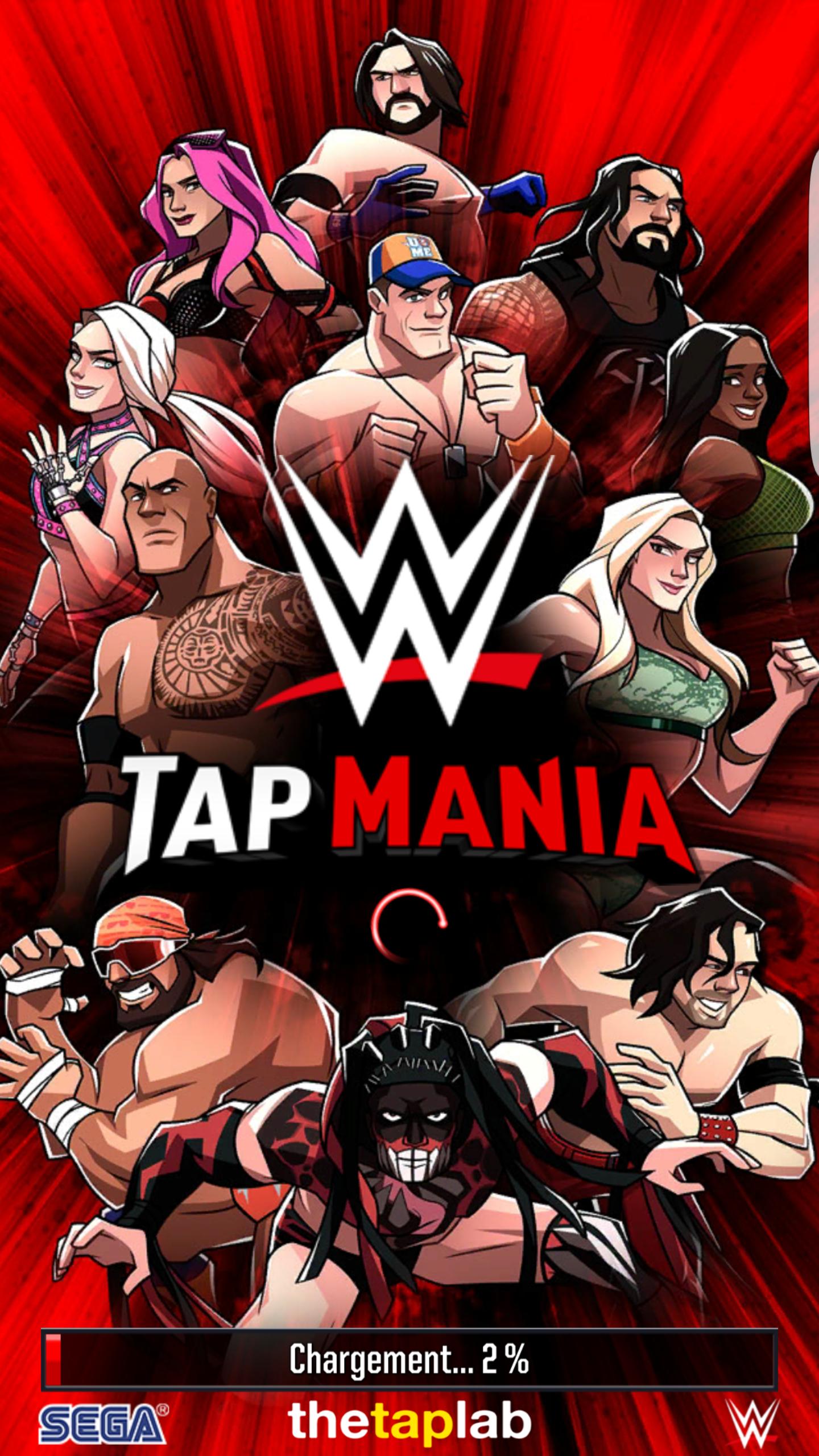 wwe-tap-mania-1