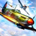 war-wings-iphone