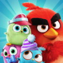 angry-birds-match