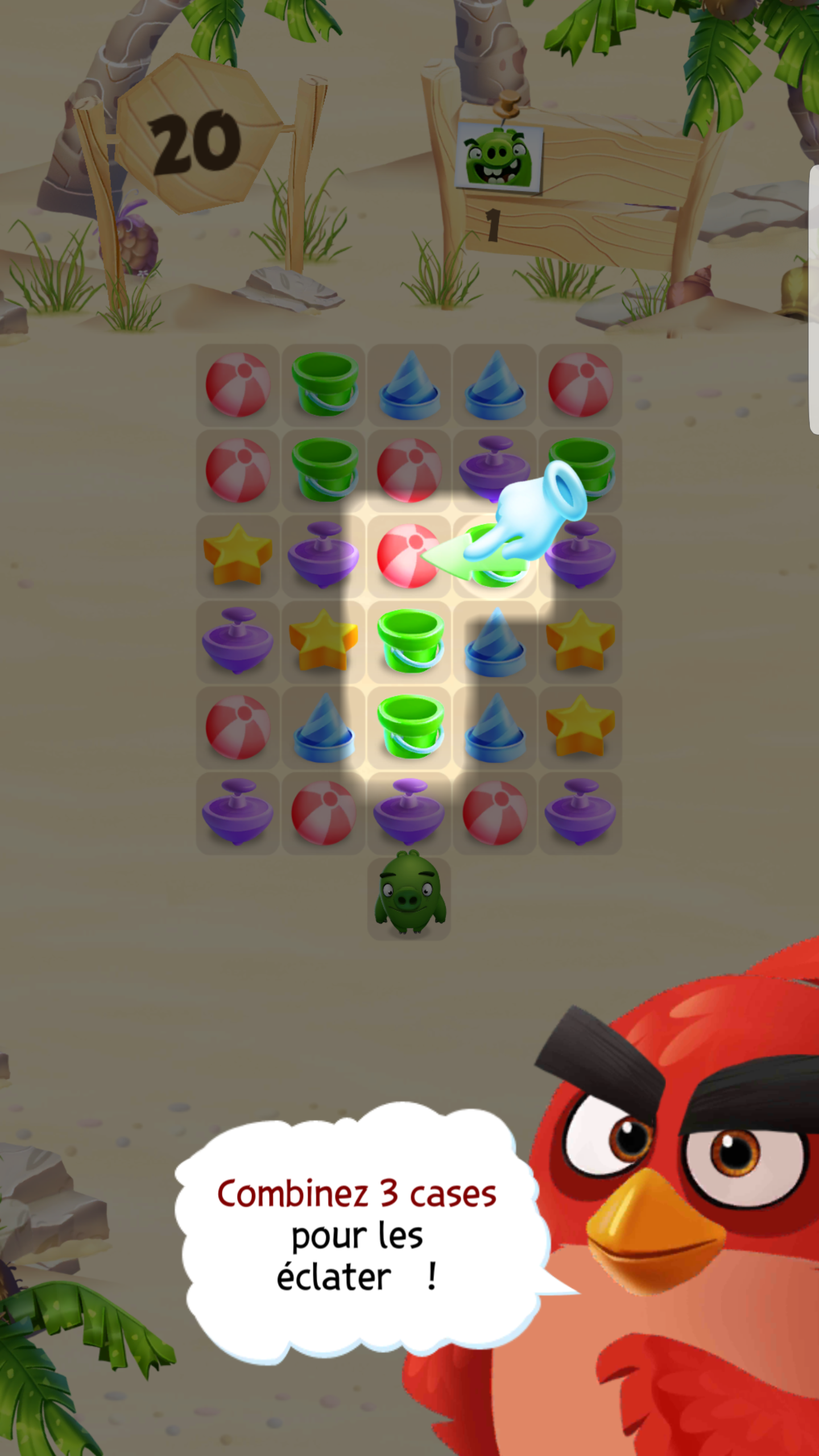 angry-birds-match-2