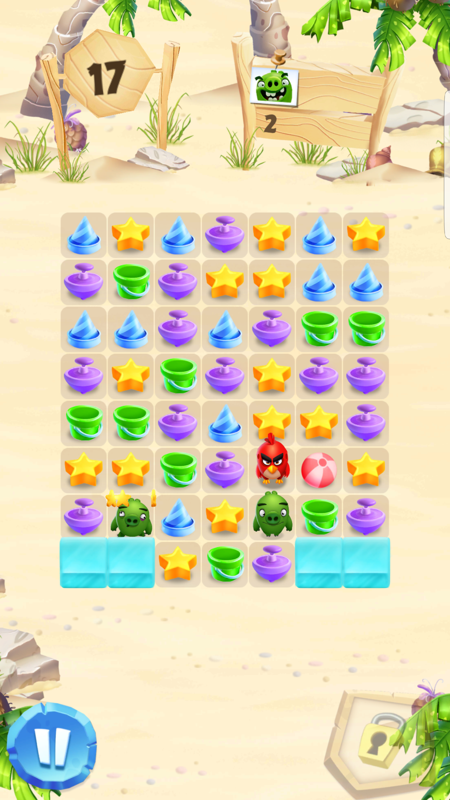 angry-birds-match-4