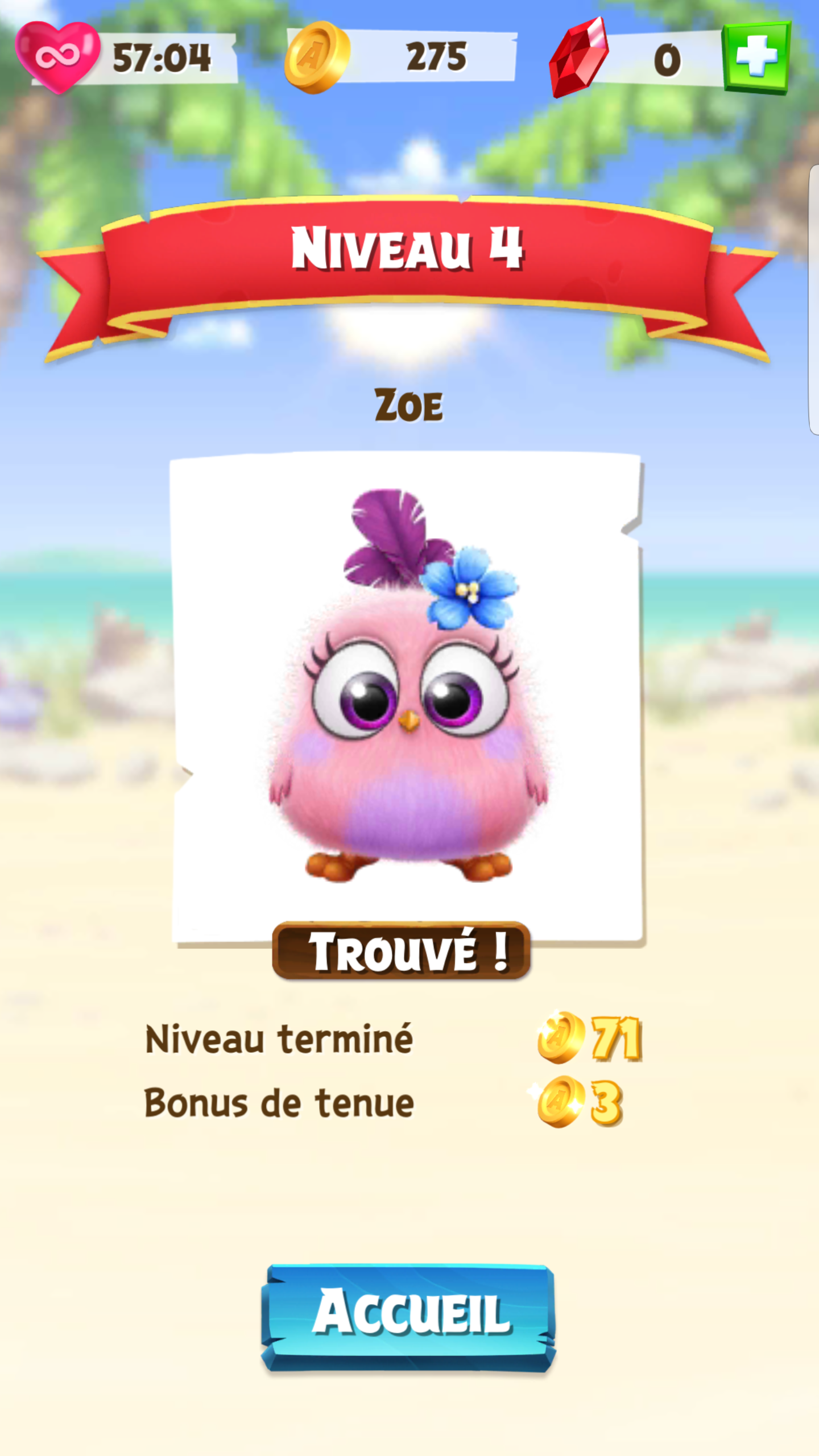 angry-birds-match-6