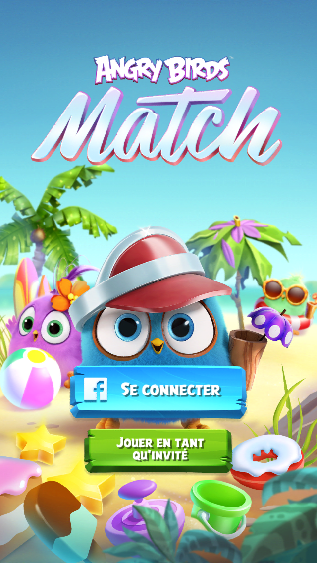 angry-birds-match-iphone-1