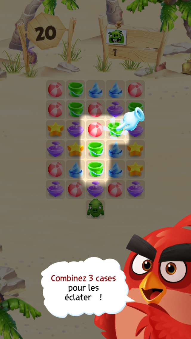 angry-birds-match-iphone-4
