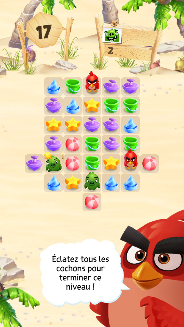 angry-birds-match-iphone-5