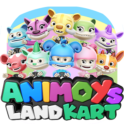animoys-land-kart-android