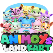 animoys-land-kart-android