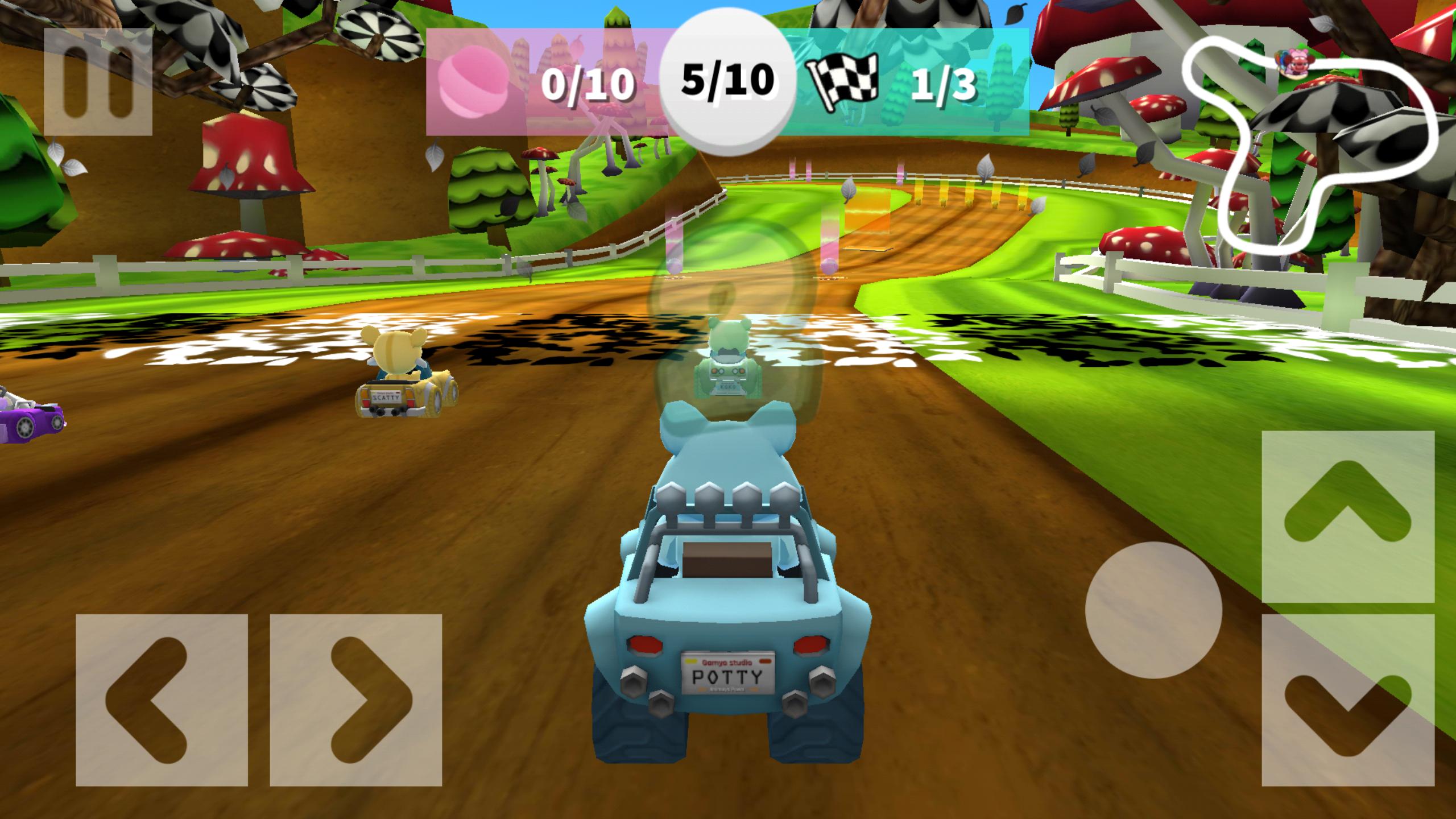 animoys-land-kart-android-2