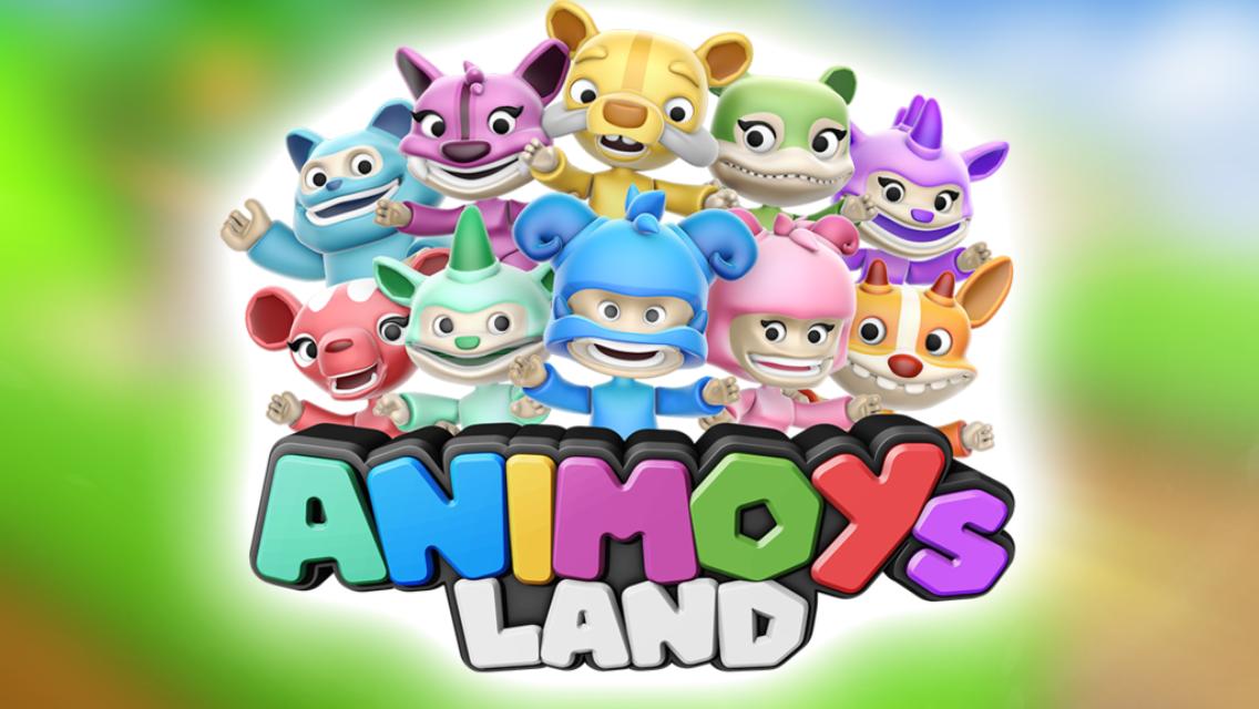 animoys-land-iphone-1