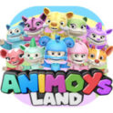 animoys-land-iphone