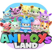 animoys-land-iphone
