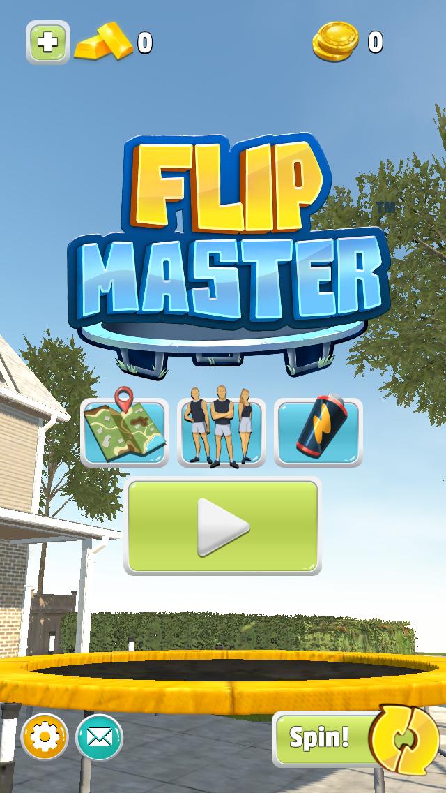 flip-master-1