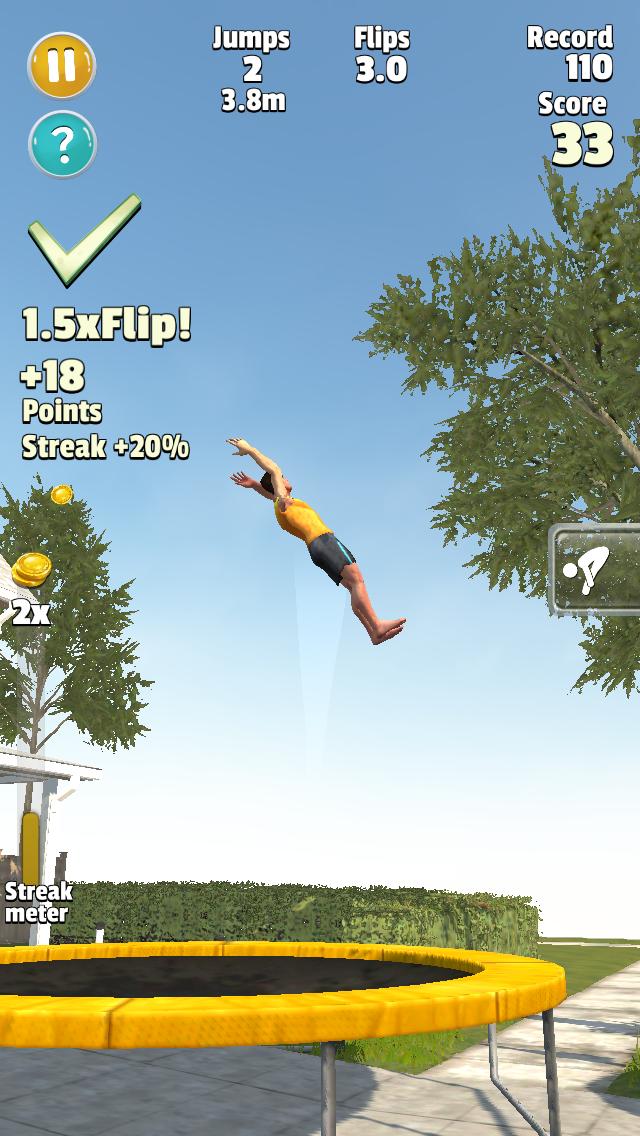 flip-master-8
