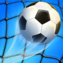 football-strike