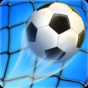 football-strike-android
