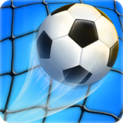 football-strike-android