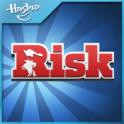 risk-global-domination