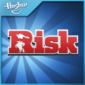 risk-global-domination