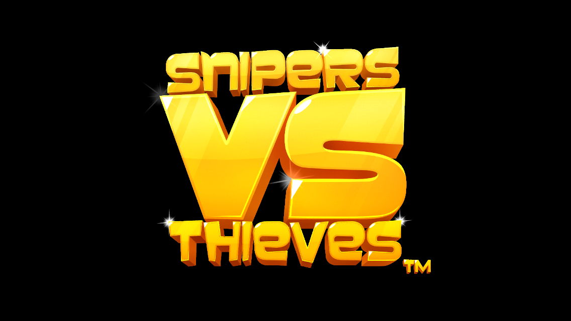 snipers-vs-thieves-1
