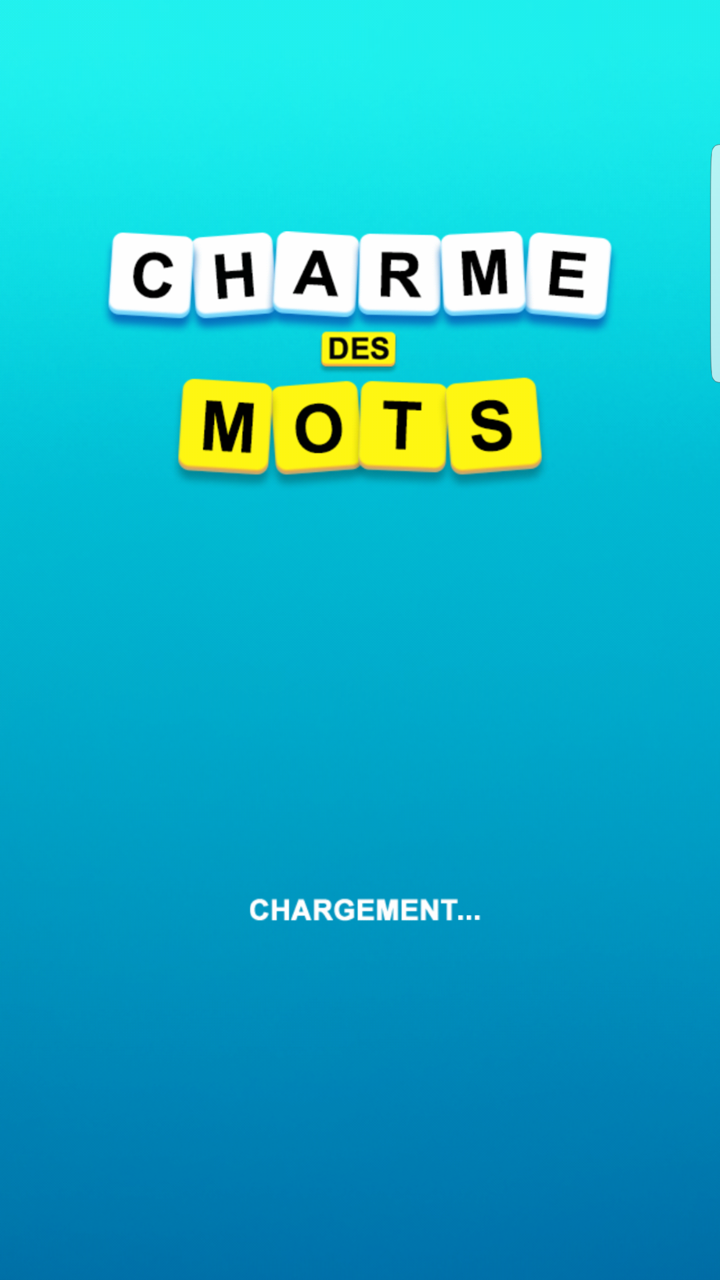 Bilan saison par saison des Chamois niortais FC