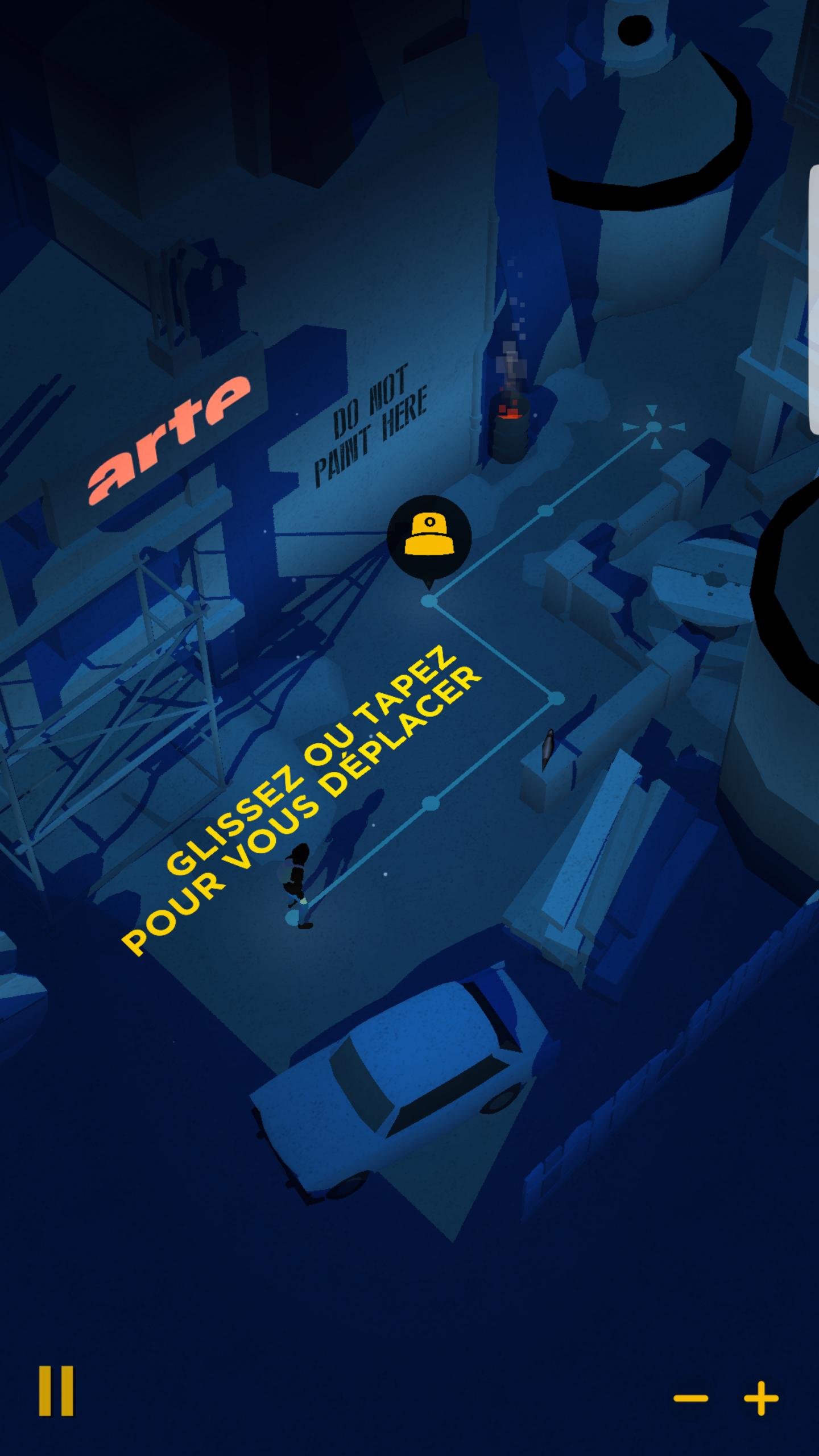 Adulte android jeux pour